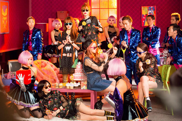 4minute-Whatcha-Doing-Today-MV