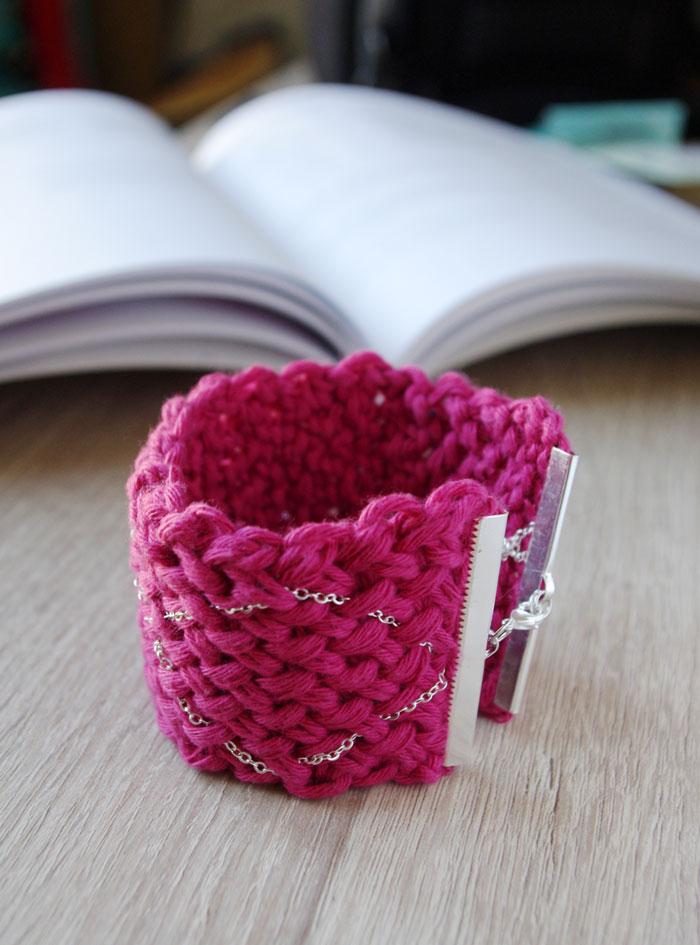 bracelet_tricot8