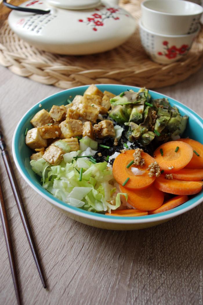 chirashi_vegetarien2