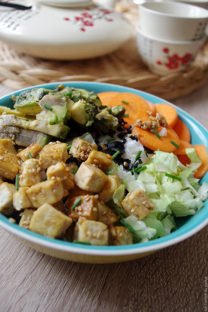 chirashi_vegetarien3