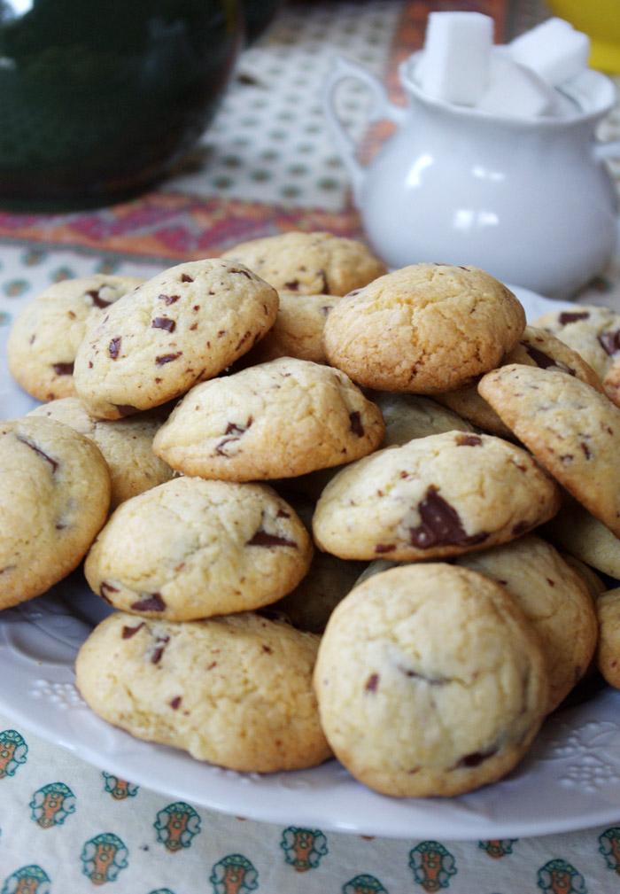 cookies_chocolat2