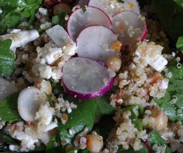 salade_quinoa_pois_chiches2