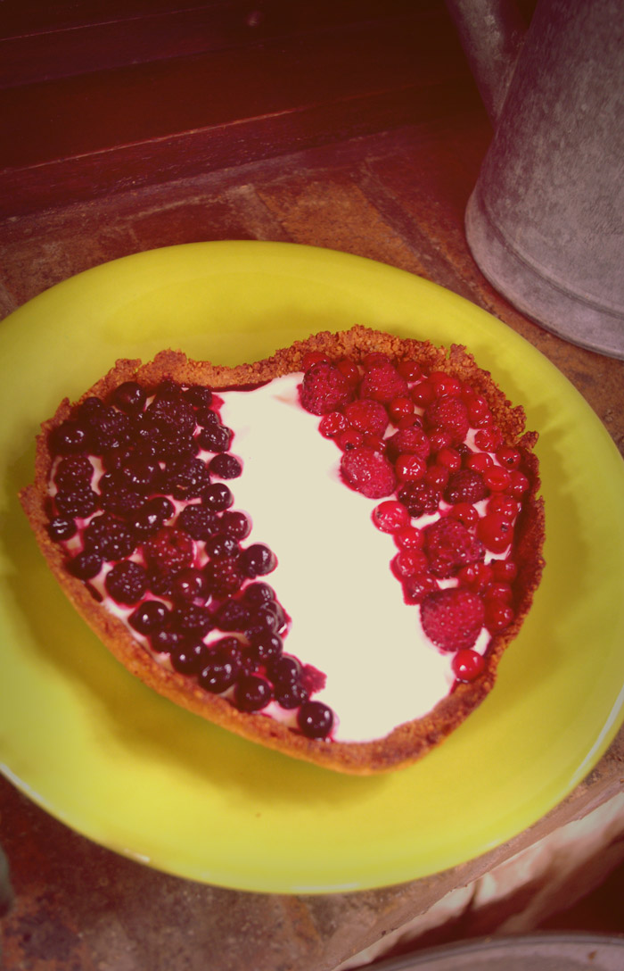 tarte_legere_fruits